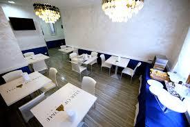 Buffet Italiano Roma : Homepage heart of rome hotel b amp roma