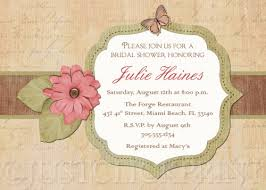 Vintage Invitation Template Adorable Vintage Birthday Invitations Vintage Birthday Invitations For