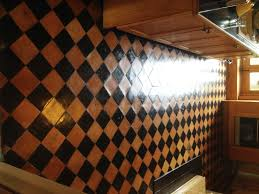 Terra Cotta Floor Tile Kitchen Ingrained Dirt Stone Cleaning And Polishing Tips For Terracotta
