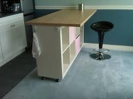 bar kitchen table ikea ideas