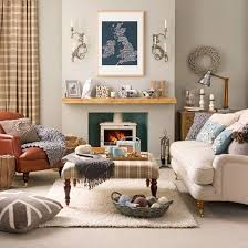 the 25 best cosy living rooms ideas