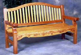 garden bench plans woodworking. comfortable redwood plus outdoor woods shown garden bench woodworking plan forest street designs together with wood plans r
