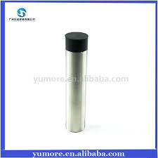 glass shower door stopper wonderful glass door stopper stainless steel glass shower door stopper door holder