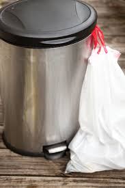 garbage cans tips you absolutely have to do. Garbage Cans Tips You Absolutely Have To Do E