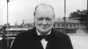 winston churchill s views on aliens revealed in lost essay news winston churchill