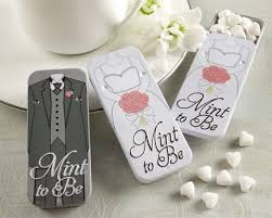 amazing wedding guest favours chocolate wedding favour ideas uk Wedding Giveaways Uk amazing wedding guest favours chocolate wedding favour ideas uk best wedding 2017 wedding giveaway contest