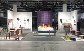 utopia furniture. Furniture Fair Utopia H