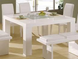 modern white dining table. modest design white dining table home | aura modern floating . n