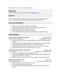 How To Write Good Cover Letter For Internship Thank You Letter