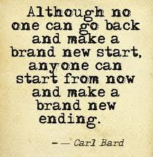 New Year Motivational Quotes Inspiration 48 Inspirational End Of The Year Quotes Quotes Pinterest