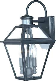 portfolio outdoor wall lantern white motion sensor outdoor light wall coach activated sconces portfolio outdoor wall