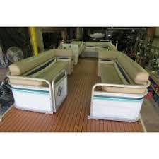 pontoon marine vinyl flooring designs