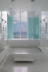 Steps To Remodeling A Bathroom Cool Exciting Walkin Shower Ideas For Your Next Bathroom Remodel Home