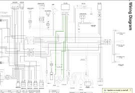 gy wiring diagram gy wiring diagrams