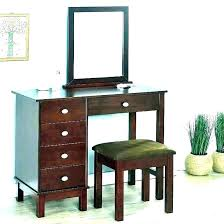 bed bath and beyond vanity table bedroom sets set for with mirror lighted julia