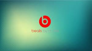 beats by dr dre wallpaper 102 71 kb