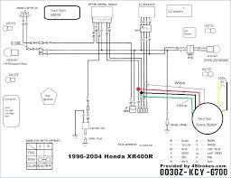 2002 honda 400ex wiring wire center \u2022 honda 400ex wire diagram 2002 honda trx400ex wiring diagram 400ex awesome s electrical rh psoriasislife club 2002 honda 400ex headlight