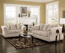 Ashley Furniture In Denver Co Colorado Casual Furniture Reviews