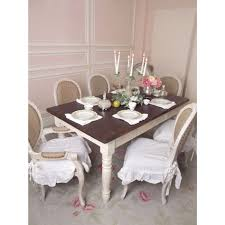 full size of chair off white leather dining room chairs antique furniture styles oak table and
