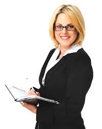 Apollonion Private Hospital Job Vacancy Housekeeping Supervisor