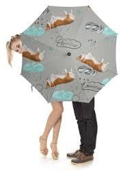 <b>Зонты</b> с дизайнерскими рисунками, купить хорошие <b>зонты</b> в ...