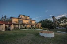 Martin Fields Beach Retreat Resort (Margaret River Wine Region) - Deals,  Photos & Reviews
