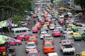 Image result for taxi bangkok