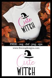The free download includes (1).zip file with: Cricut Projects Free Svg Files For Baby Onesies Svg Png Dxf Eps