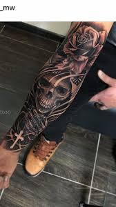 Wowzeeer Wowzeeer дагил шикарное тату идеи для татуировок и