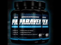 paravex male enhancement reviews. Interesting Male Paravex Review U2013 From A User Perspective For Male Enhancement Reviews C