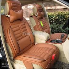 car seat covers danny leather material with natural chinese medicinal herb filling lc024 cover for baby car seat cover for car seat baby from evachan1215