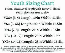 Team 10 Neon Camo Girls Youth T Shirt Jack Paul Girls Shirt