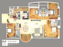 best app for drawing floor plans on ipad unique best house plan ipad app luxury house