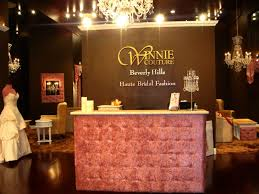 Furniture Stores In Oxnard California Home Style Tips Unique To