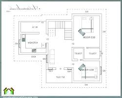 fancy 500 sq ft house plans 2 bedrooms for sq ft house plans under sq ft