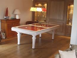 Dining Table Pool Tables Convertible Classic Pool Table Convertible Dining Tables Not Specified