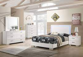 Best Kids Bedroom Furniture How To Shop For Every Age Coa