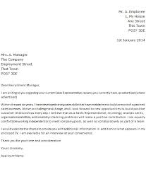 Sample Cover Letter Sales Manager Physics Homework Help Chat Pros And Cons Of Using It Sales Email