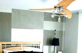 Ceiling Fan Drop Ceiling Ceiling Fan Drop Ceiling Lovely Best Ceiling Fans  For Kitchens Fresh Ceiling