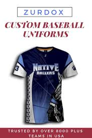 Mens Softball Jersey Designs Baseball Softball Jersey Softball Jerseys Baseball