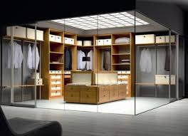 office closet design. Baño Walking Closet #14 - Astounding Furniture Small Bedroom Interior With White Office Design U