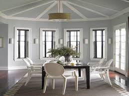 Paint Colors For Dining Room And Living Room View Living Room Dining Room Paint Colors 2017 Style Home Design