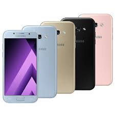 samsung a3 2017. image is loading samsung-galaxy-a3-2017-sm-a320f-ds-factory- samsung a3 2017