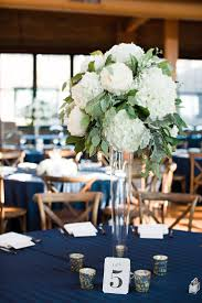 Art Deco Wedding Centerpieces Best 20 Peonies Wedding Centerpieces Ideas On Pinterest White
