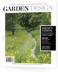 Small Picture Top 30 Garden Design Magazines Garden Design Magazine Is