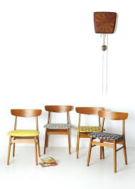 retro dining room chairs retro dining room chairs retro dining room chairs at best home design