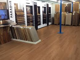 london solid oak 5. London Solid Oak 5. For Making Flooring Look Extra Rugged And Distressed Using 5 L