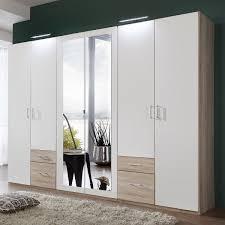 Ikea Schlafzimmer Schrank Kleiderschrank Ikea Massivholz Nazarm