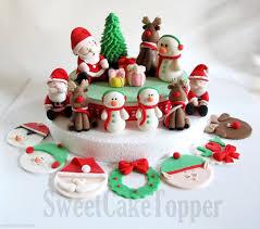 3d christmas door decorating contest winners. Christmas Cake 3d Door Decorating Contest Winners G