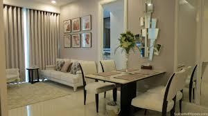 q apartment